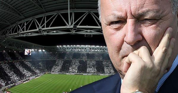 Juventus Inter, ennesima sfida di mercato per la sorpresa de