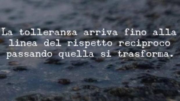 lady marchisio instagram