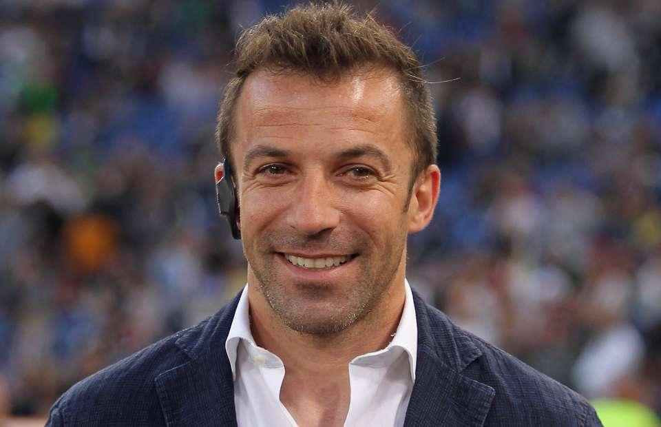 """Del Piero allo scoperto: """"Dybala? Ecco cosa gli ho detto"""""""