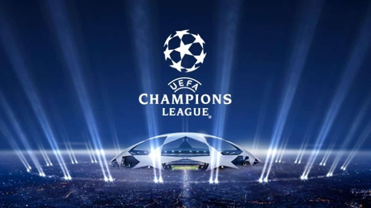Champions League, niente Istanbul: nuova sede per la finale