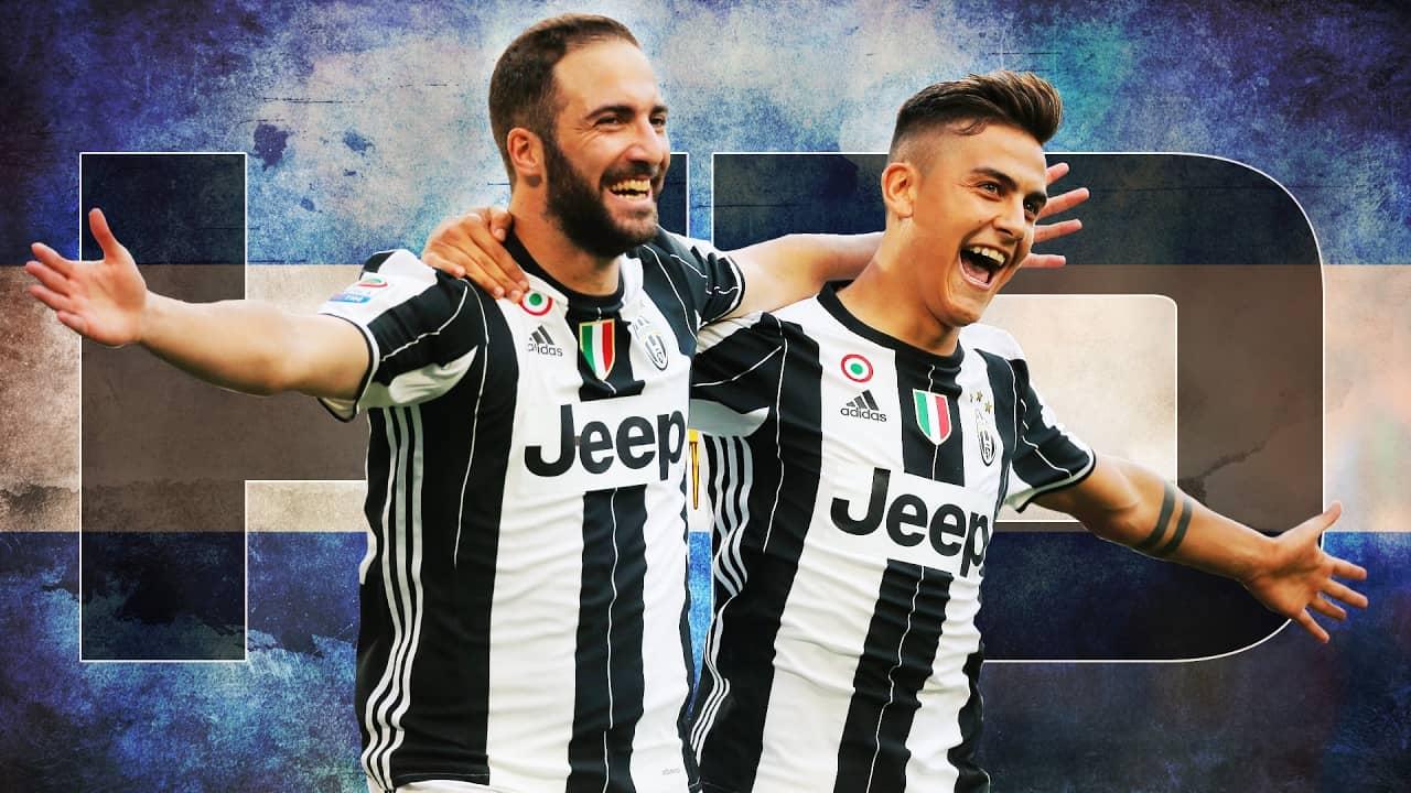 Juventus, tra rinnovo e addio: cambia il futuro di Dybala e