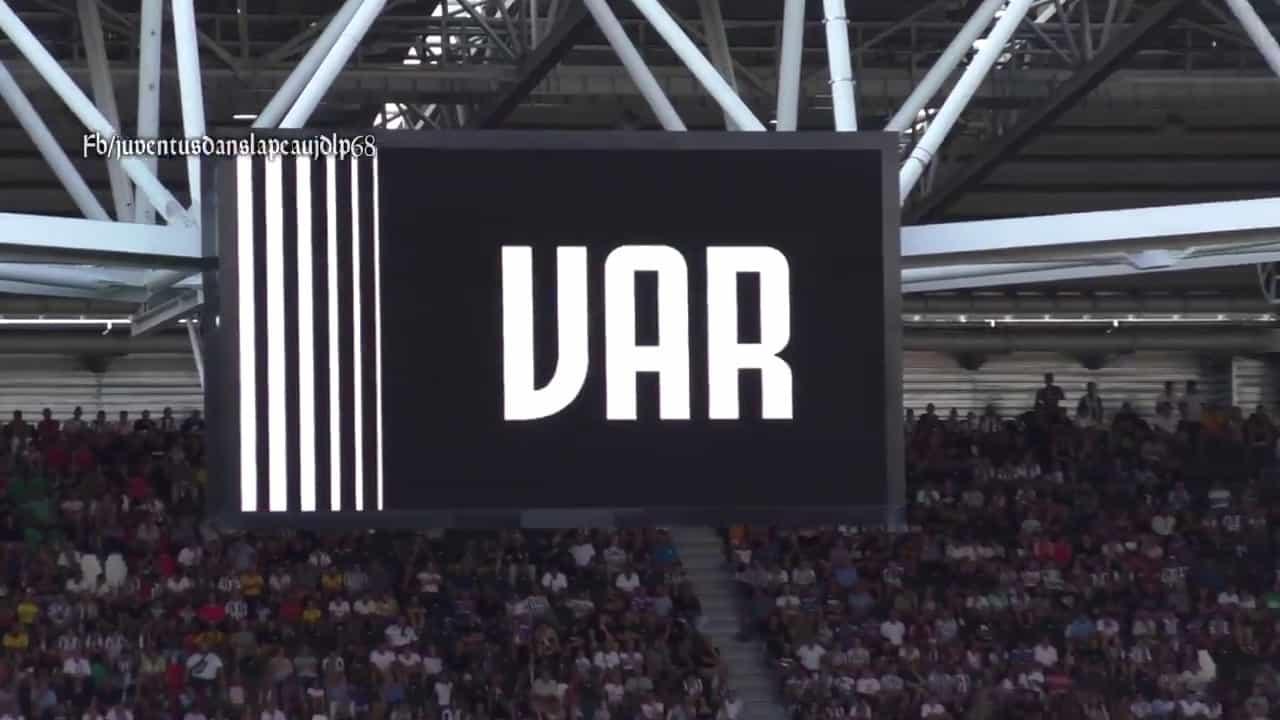 """Rigori Juventus, Bergonzi: """"Ci sono tutti, Giacomelli ottimo"""