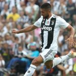 Young Boys Juventus probabili formazioni