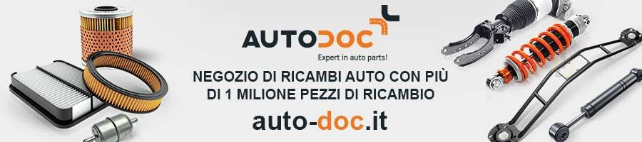 Auto-Doc.it
