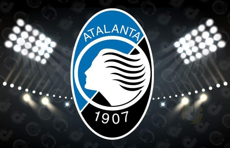 Atalanta Bologna streaming: dove vedere il match gratis ...