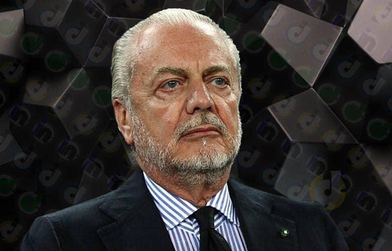 Supercoppa Juventus   Napoli: Cuadrado guarito dal Covid e convocato