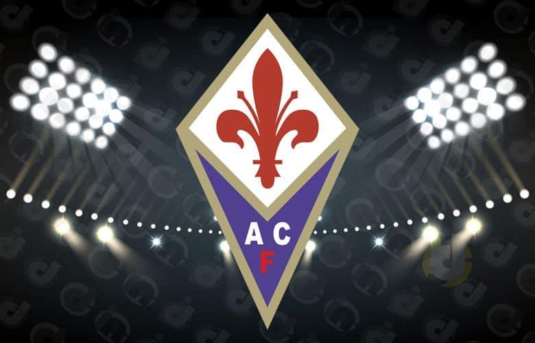 Chiesa tra Juventus e Inter, la valutazione della Fiorentina