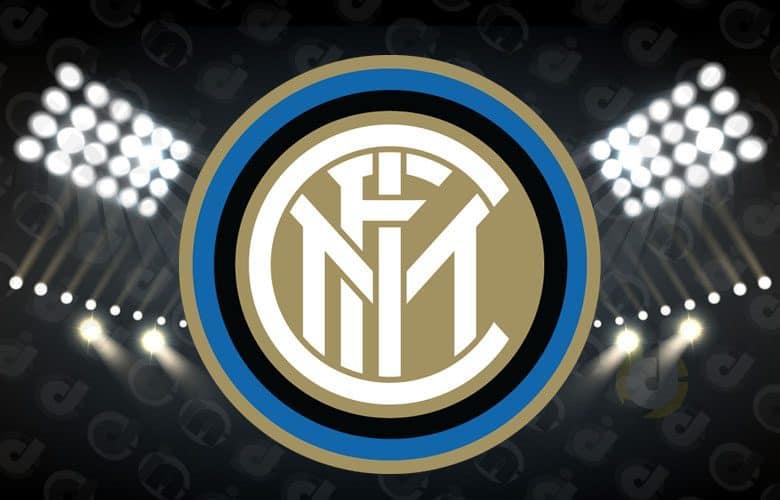 "L'ex Inter, clamoroso: ""Alzi la mano chi gode per la Juve"""