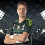 Pagelle roma Juventus Szczesny