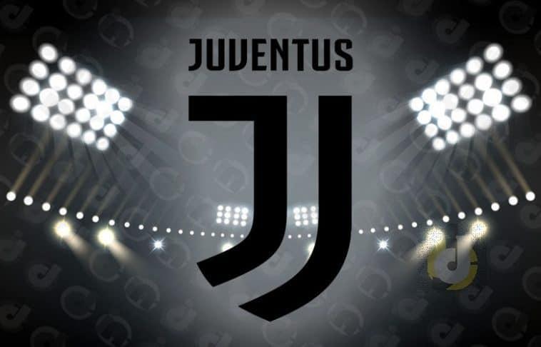 Maglia Juventus 2019 2020 Cambia La Storia Ecco Il Nuovo Kit Foto