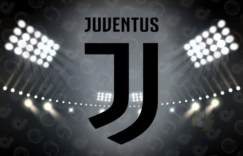 Juventus |  divisa Shanghai Edition |  edizione limitata solo 500 pezzi -FOTO-