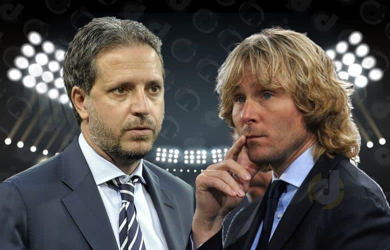 Mercato Juventus: Tuttosport svela l'importante novità