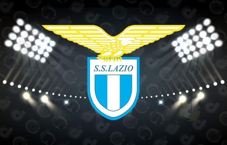 Milan Inter, il derby di Coppa Italia con vista sul campionato