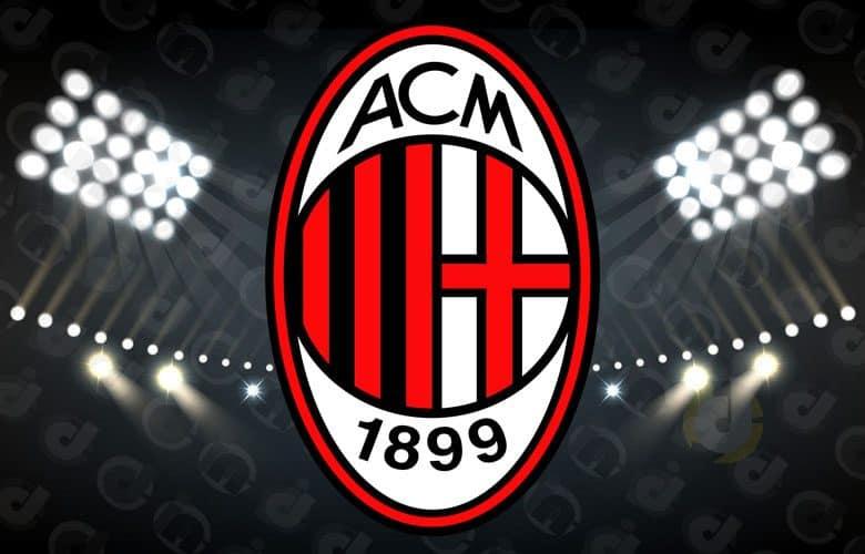 Mercato Juventus, trattativa a sorpresa: proposto l'attaccan