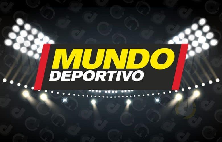 """Mundo Deportivo"" annuncia: Dembele ha detto sì alla Juventu"