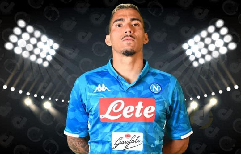 Mercato Juventus: Allan può diventare bianconero. Indiscrezi