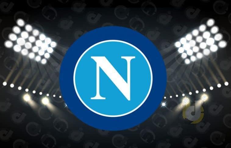 Napoli convocati Juventus