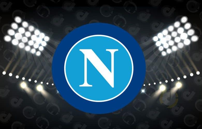 Napoli |  clamoroso sgarbo alla Juve |  assalto a Isco e Marcelo
