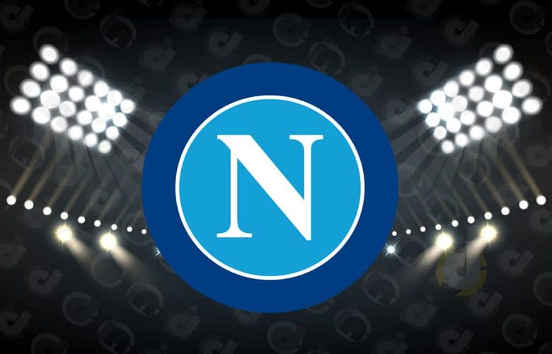 Juventus Napoli in tv: orario diretta partita e dove vederla