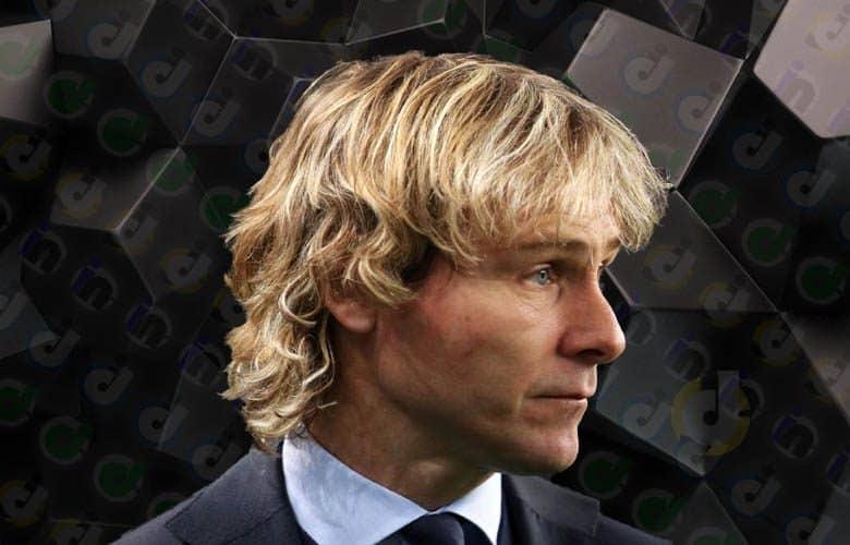 Mercato Juventus, blitz di Nedved da Raiola: possibile doppi