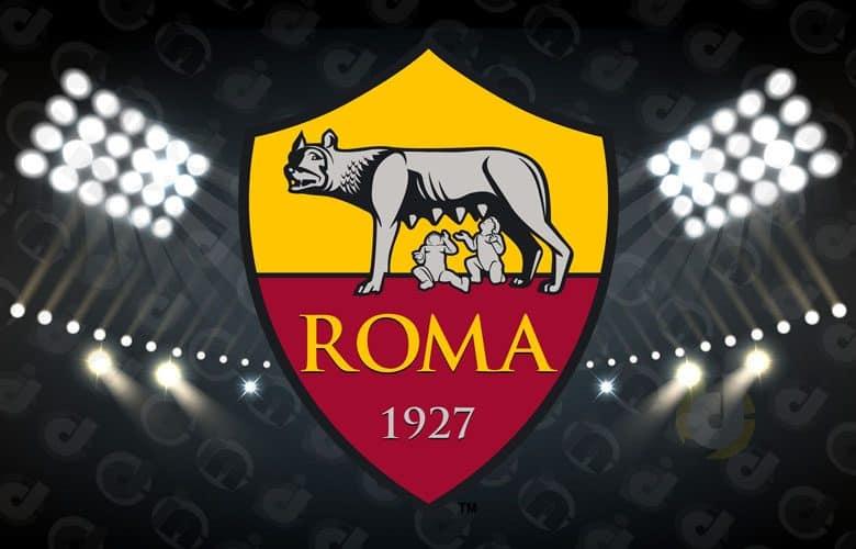 Roma Bologna streaming: ecco dove vedere il match, no Rojadi