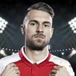 Juventus-Ramsey