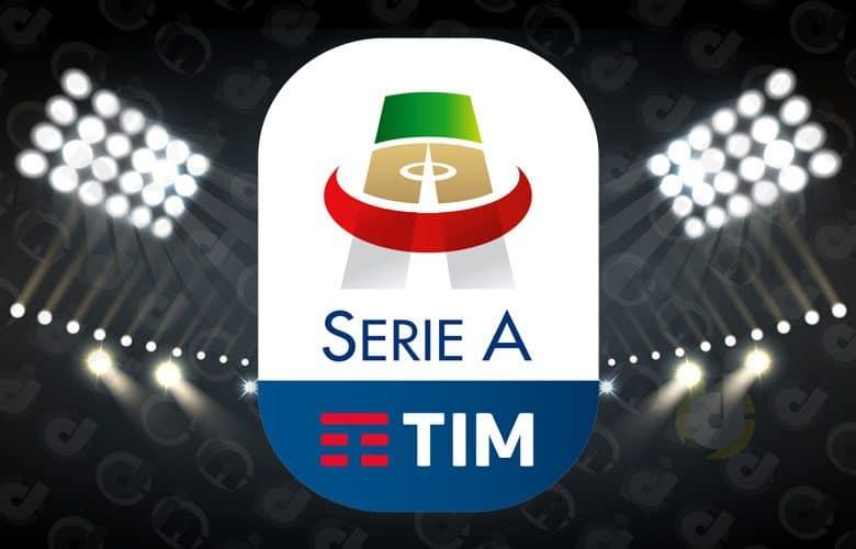 """Serie A, Spadafora: """"Positivi nel Genoa? Mi preoccupa. Sullo stop al campionato…"""""""