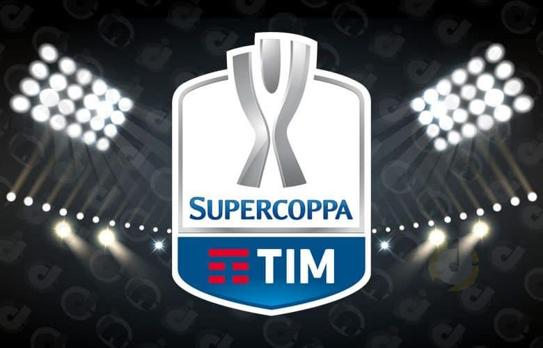 Juventus |  caos calendario |  spuntano 3 possibili date per la Supercoppa