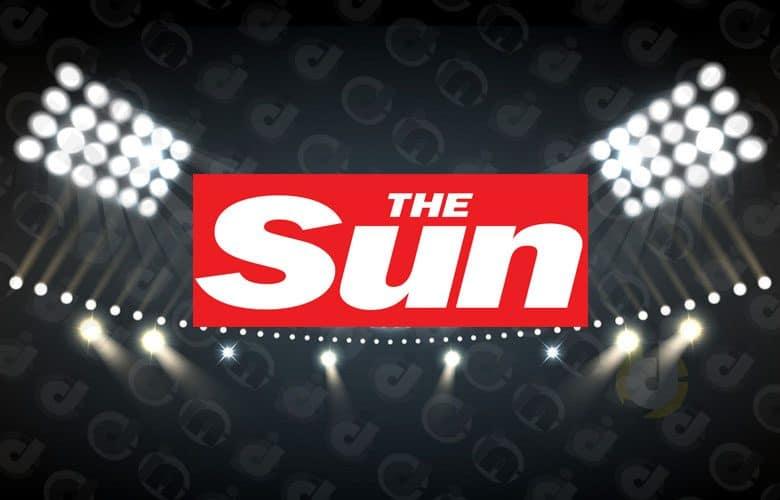 """Calciomercato Juventus, """"The Sun"""": trattativa avanzata tra United e Juve"""