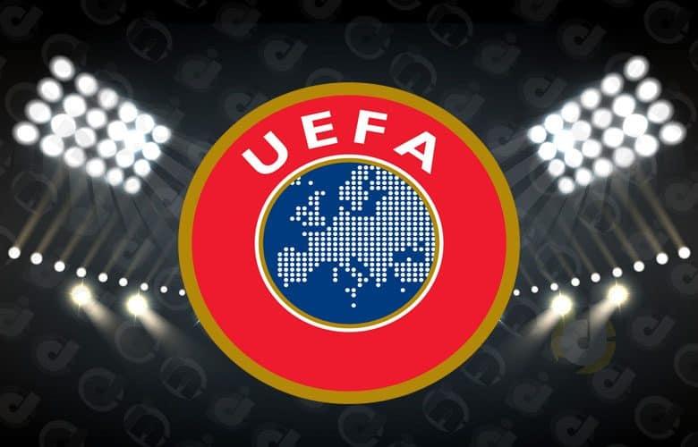 Juventus Lione, l'arbitro è il tedesco Felix Zwayer