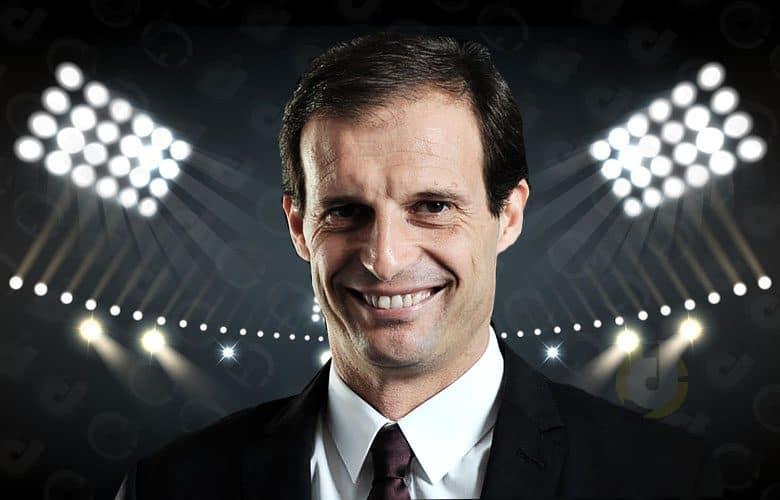 Bologna-Juventus, conferenza stampa Allegri: le parole LIVE del tecnico