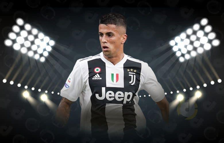 Cessioni Juventus, da Cancelo a Dybala: ecco chi partirà