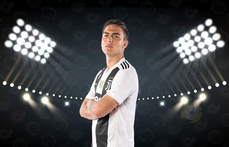 Juventus Lione, aggiornamenti su Dybala: Sarri recupera due calciatori