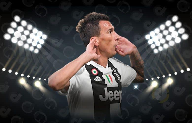 Cessioni Juventus, 4 addii a gennaio: c'è anche una sorpresa