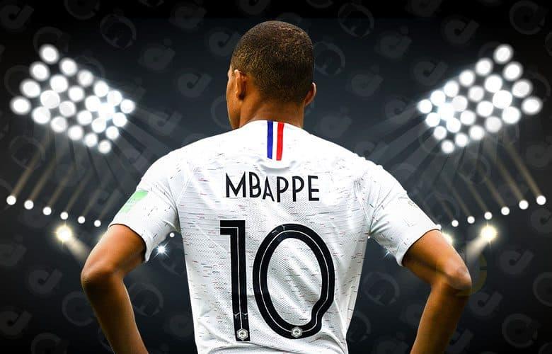 """Mbappè Juventus, """"Le Parisien"""" svela: i bianconeri in corsa per il francese"""