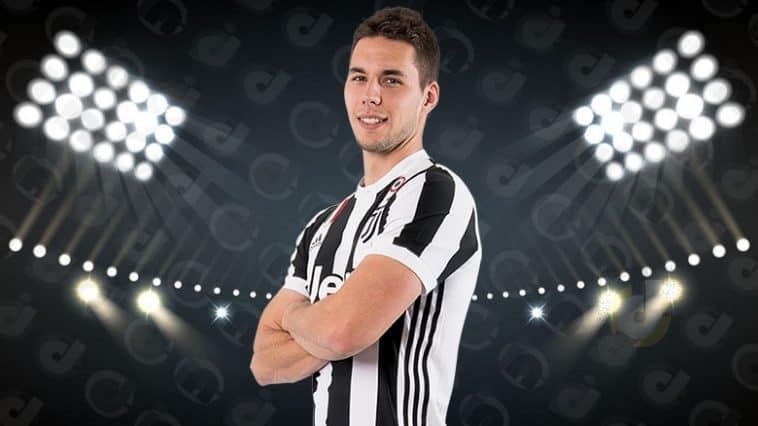 Calciomercato Juventus Pjaca