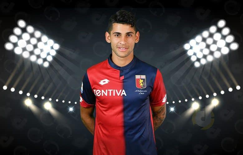 Romero Juventus, sorpresa: rinnovo con il Genoa. Ora cosa ca