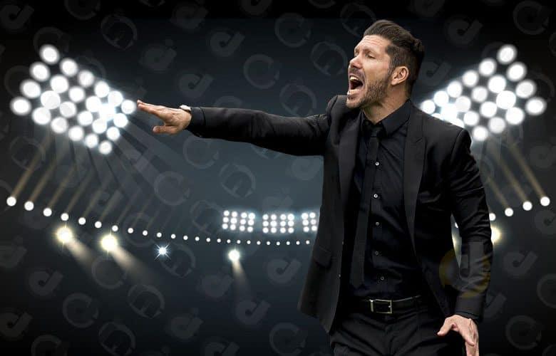 Insulti shock a Simeone e alla sua famiglia dopo la vittoria sulla Juve
