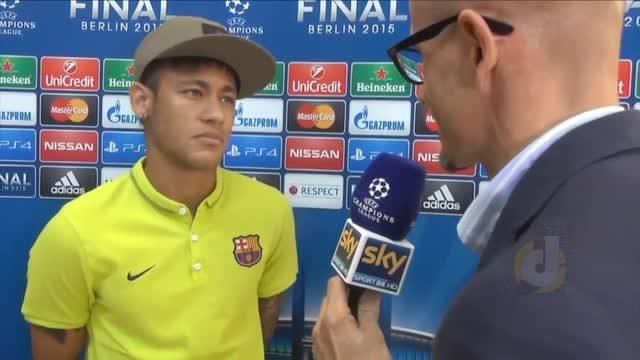 Neymar Juventus, il brasiliano avvistato Torino: i tifosi so