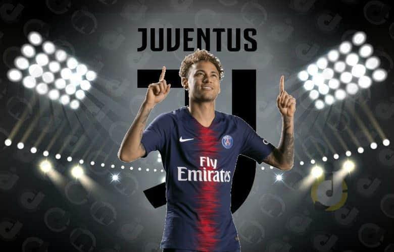 Neymar Juventus, dalla Spagna insistono: arriva la clamorosa