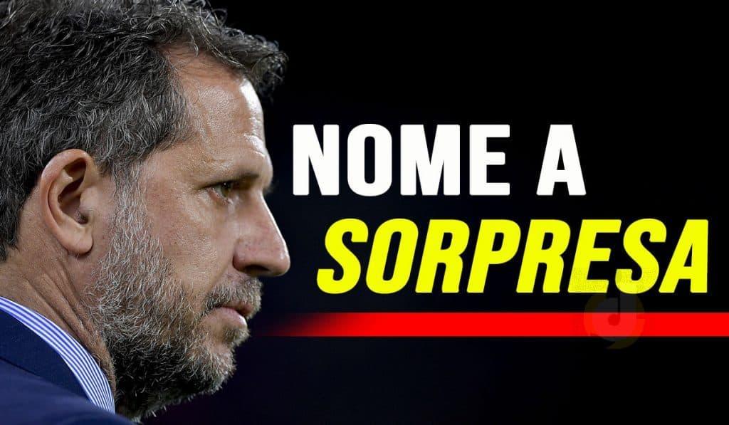 Calciomercato Juventus: Paratici fa sul serio e punta il calciatore del Lione