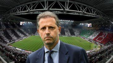 Tuttojuve News Juve E Calciomercato Su Tuttojuve Eu