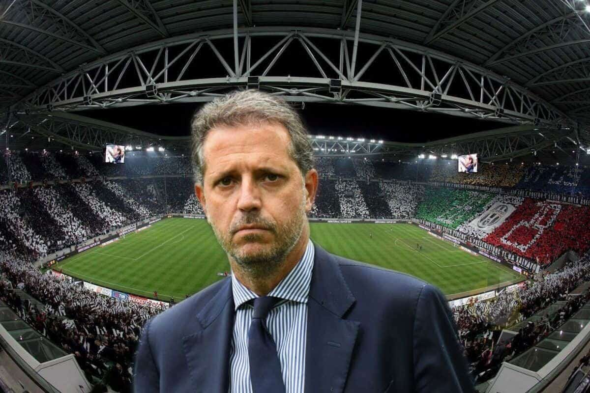 Mercato Juventus, Paratici accelera: due cessioni in Spagna