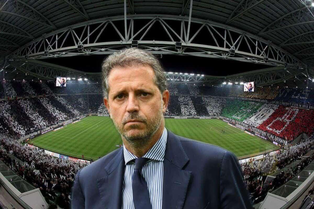 Montiel Juventus, i bianconeri piombano sul talento argentin