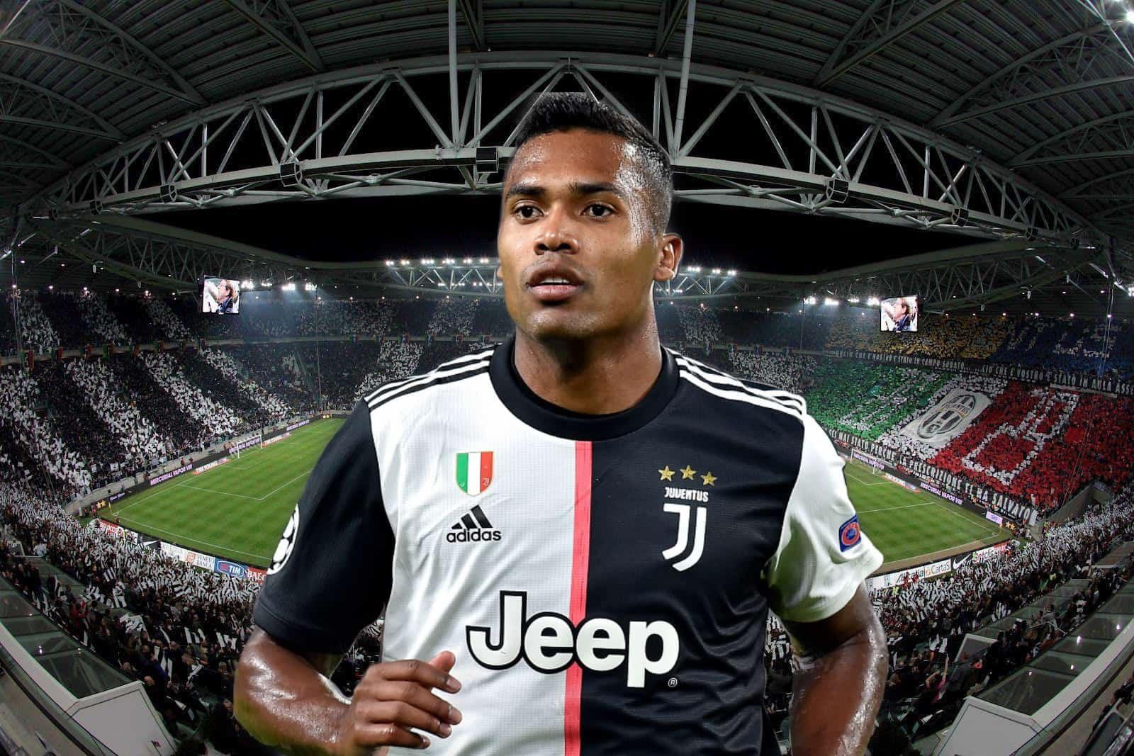 Milan Juventus 4 2, i tifosi contro Sarri: il tecnico sommer