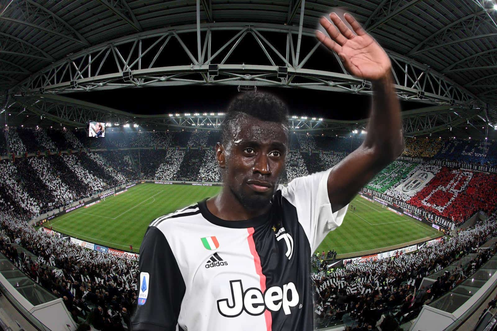 Matuidi Juventus, clamoroso retroscena: rinnovo ufficializza