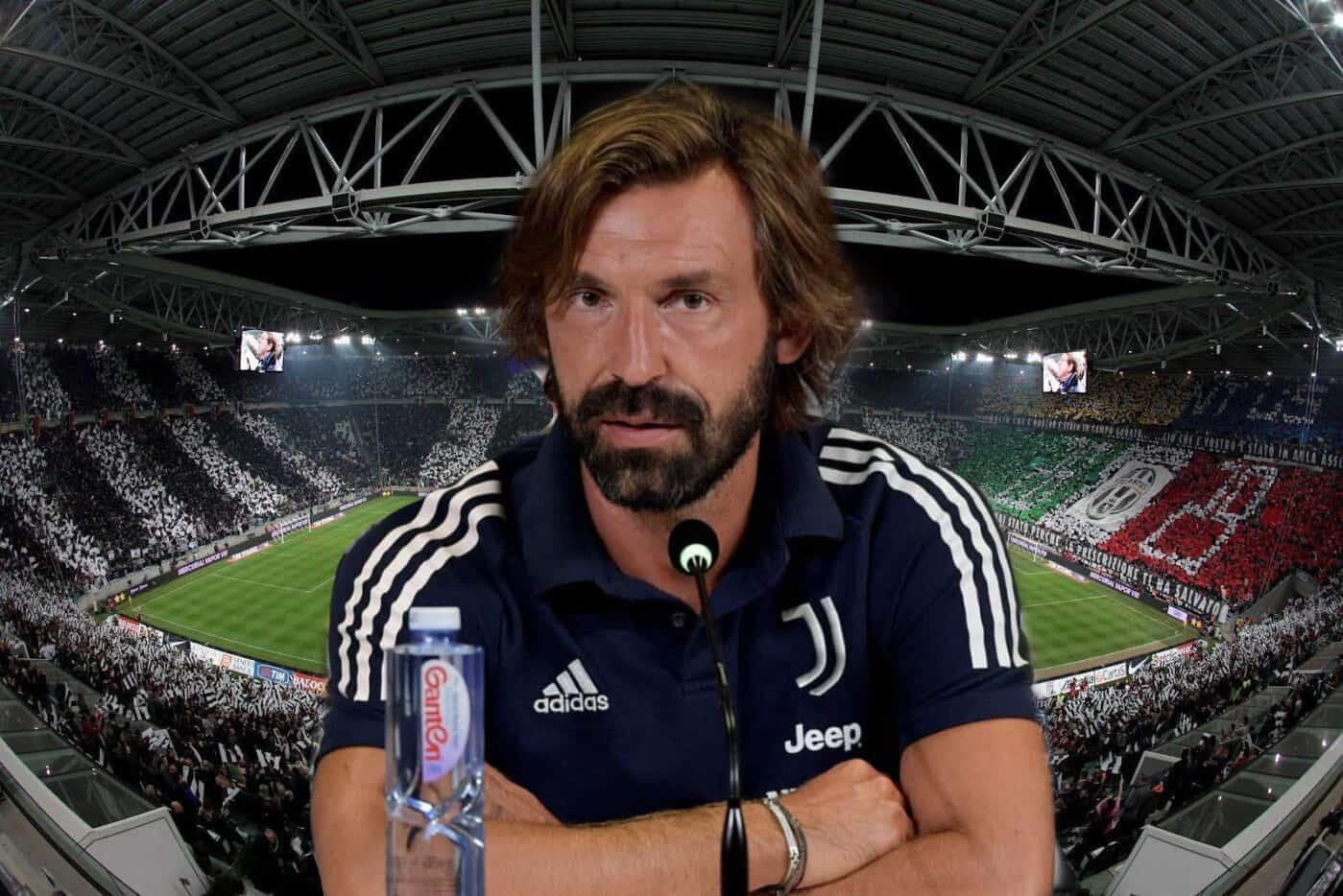 Gosens Juventus, Paratici piomba sull'Atalantino: nuovo esterno per Pirlo