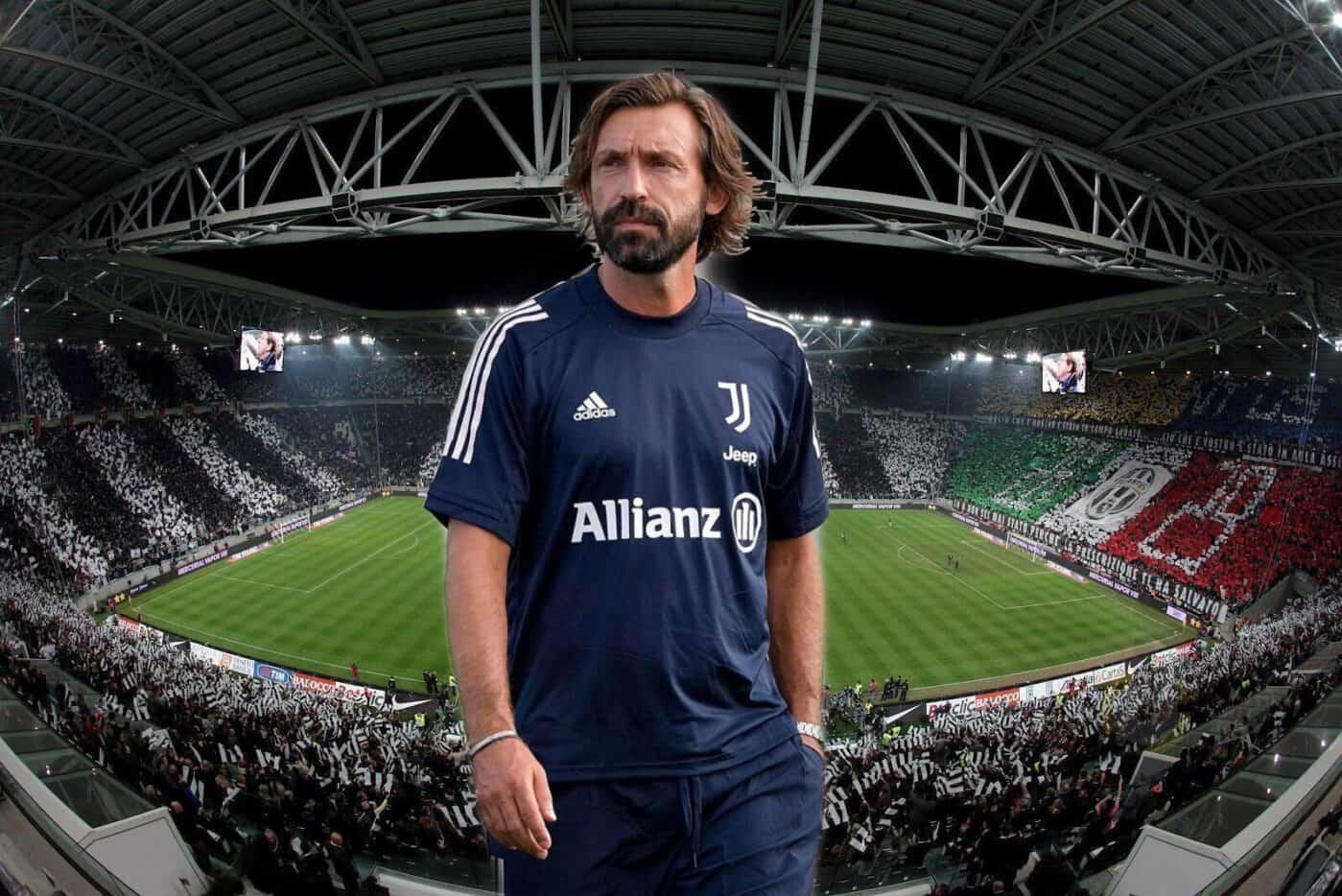 Benevento-Juventus 1-1, Letizia risponde a Morata. Filippo Inzaghi esulta