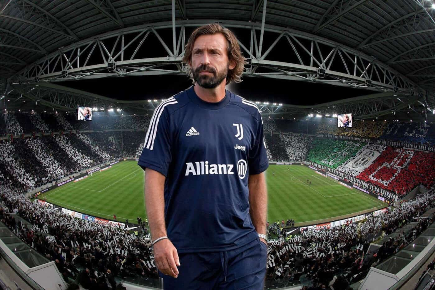 Juventus SPAL formazioni ufficiali, maxi turnover: Fagioli e Dragusin titolari