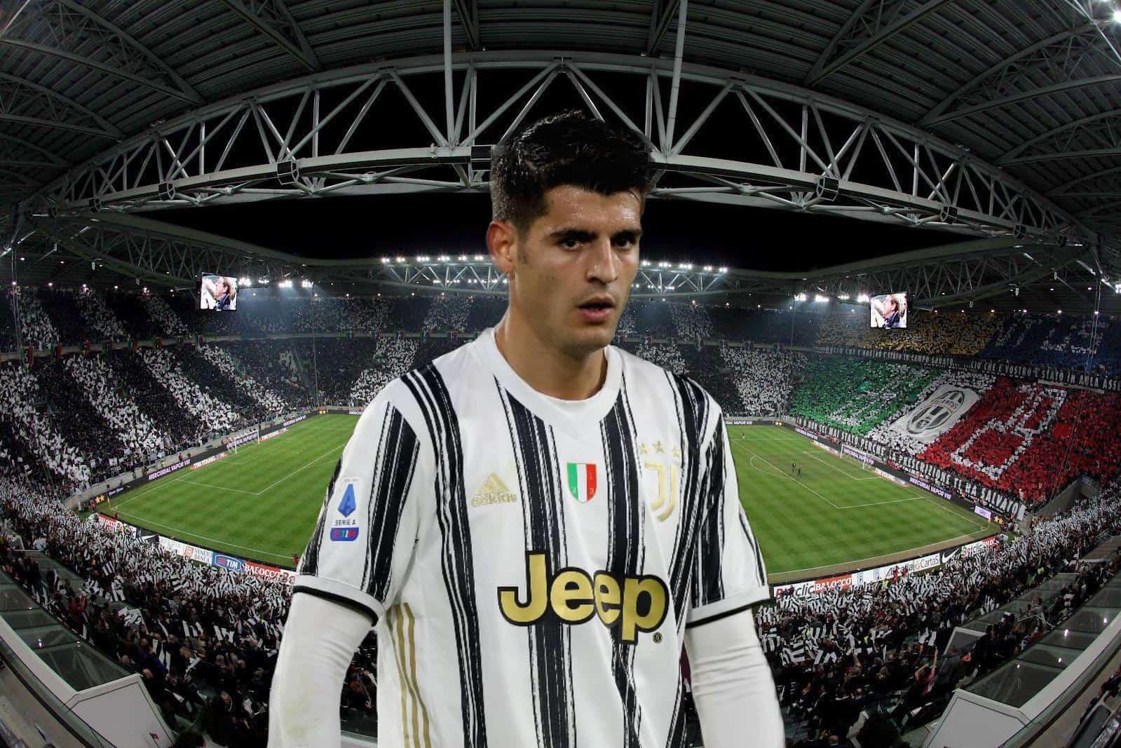 Verona Juventus, i convocati di Pirlo: rientra solo Rabiot, in tanti dall